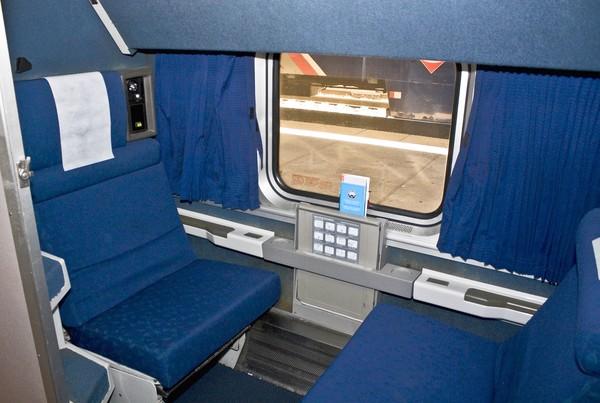 Transfer Ultimate Rewards To Amtrak Worldwanderlusting