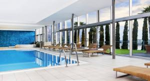 sudtirol hotel