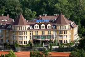 Eastern Euro Trip Tour