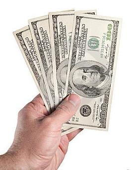four-hundred-dollars-21111103