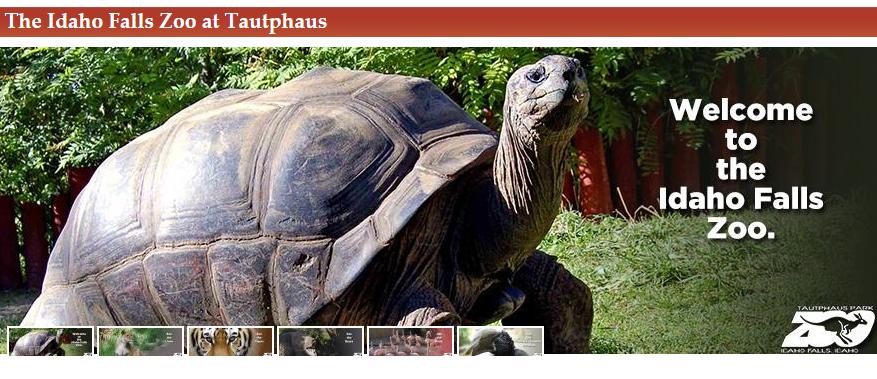 Tautphaus