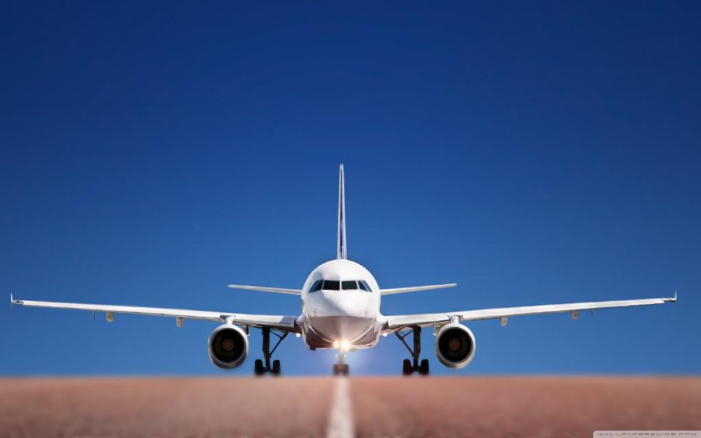 Airplane-4