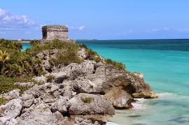 Mayan Trip 10