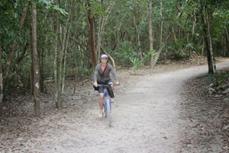 Mayan Trip 14