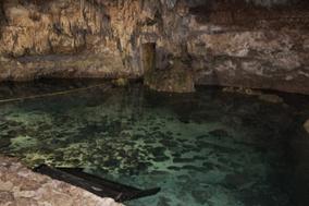 Mayan Trip 3