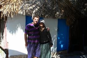 Mayan Trip 8