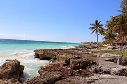 Mayan Trip 9